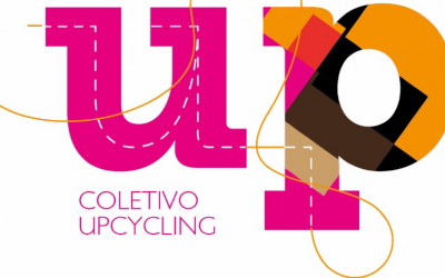 UP Coletivo de Upcylcing